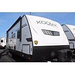 2022 Dutchmen Kodiak for sale 300332377