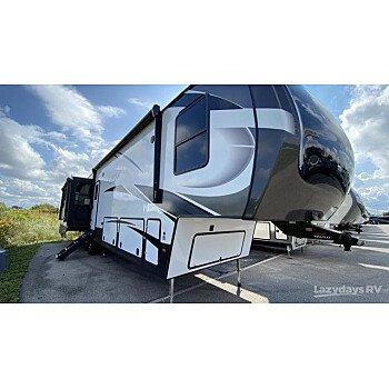 2022 Dutchmen Yukon for sale 300332254