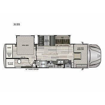 2022 Dynamax Europa for sale 300323645