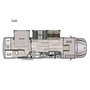 2022 Dynamax Europa for sale 300323648