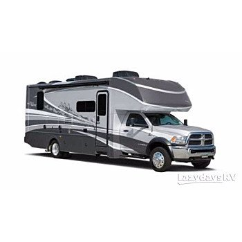 2022 Dynamax Isata for sale 300321389