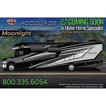 2022 Entegra Accolade for sale 300259670