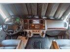 2022 Entegra Accolade for sale 300267329