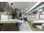 2022 Entegra Accolade for sale 300276234