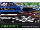 2022 Entegra Accolade for sale 300276235