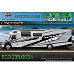 2022 Entegra Accolade for sale 300276966