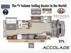 2022 Entegra Accolade for sale 300282141