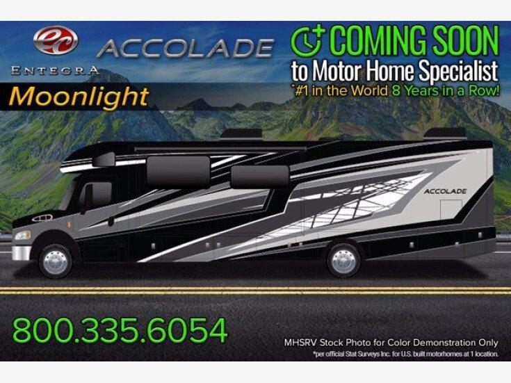 2022 Entegra Accolade for sale 300314499
