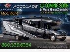 2022 Entegra Accolade for sale 300314503