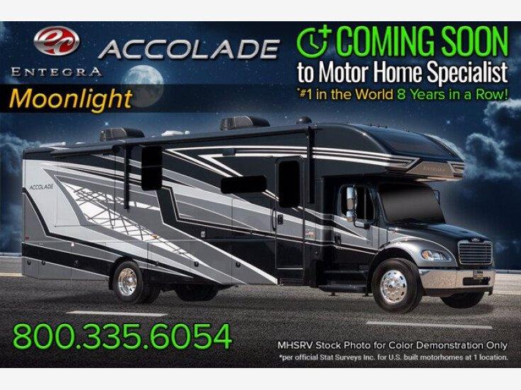 2022 Entegra Accolade for sale 300314506