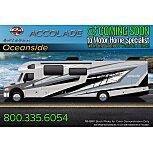 2022 Entegra Accolade for sale 300316613