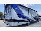 2022 Entegra Accolade for sale 300331221