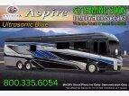2022 Entegra Aspire 44R for sale 300259673