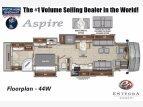 2022 Entegra Aspire 44W for sale 300280216