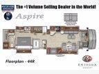 2022 Entegra Aspire 44R for sale 300292148