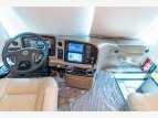 2022 Entegra Aspire for sale 300292161