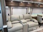 2022 Entegra Aspire for sale 300310266