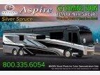 2022 Entegra Aspire for sale 300317912