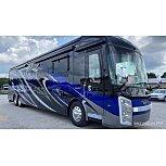 2022 Entegra Aspire 44W for sale 300331242