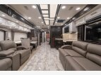 2022 Entegra Cornerstone for sale 300249219