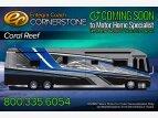 2022 Entegra Cornerstone for sale 300292158
