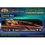 2022 Entegra Cornerstone 45W for sale 300292159
