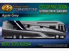 2022 Entegra Cornerstone for sale 300292165