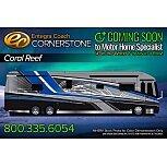 2022 Entegra Cornerstone 45B for sale 300292168