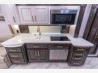 2022 Entegra Cornerstone 45B for sale 300312295