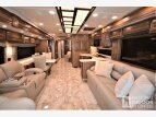 2022 Entegra Cornerstone for sale 300316758