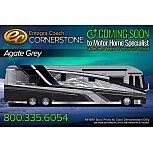 2022 Entegra Cornerstone for sale 300317834