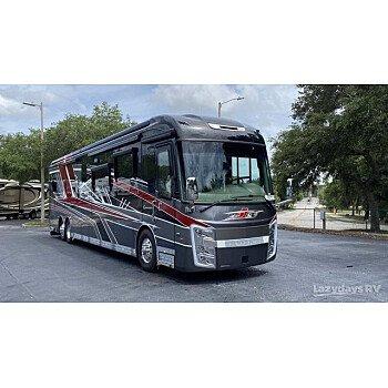 2022 Entegra Cornerstone 45W for sale 300331208