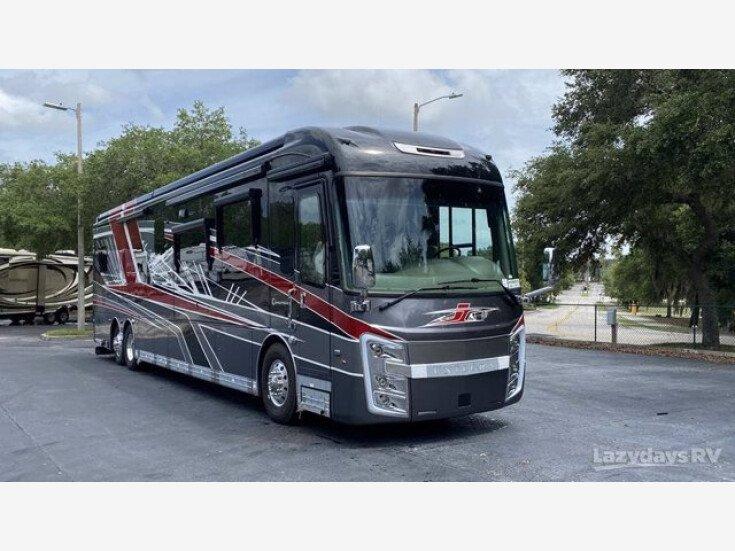 2022 Entegra Cornerstone 45W for sale 300331267