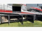 2022 Entegra Cornerstone 45B for sale 300331286