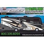 2022 Entegra Emblem for sale 300324061