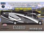 2022 Entegra Esteem for sale 300248759