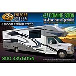 2022 Entegra Esteem for sale 300248764