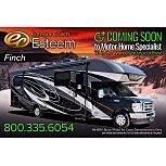 2022 Entegra Esteem for sale 300259664