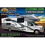 2022 Entegra Esteem for sale 300320137