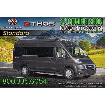 2022 Entegra Ethos for sale 300320723