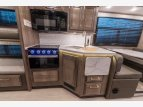 2022 Entegra Odyssey for sale 300255278