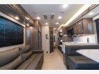2022 Entegra Odyssey for sale 300255283