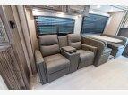 2022 Entegra Odyssey for sale 300259666