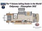 2022 Entegra Odyssey for sale 300313029