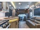 2022 Entegra Odyssey for sale 300313042