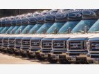 2022 Entegra Odyssey for sale 300313065