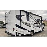 2022 Entegra Odyssey for sale 300331145