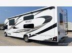 2022 Entegra Odyssey for sale 300331181