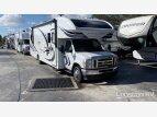 2022 Entegra Odyssey for sale 300331195
