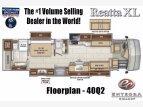 2022 Entegra Reatta for sale 300274575